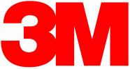 3m-logo400