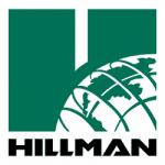 hillman-logo