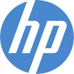 hp_new_logo400
