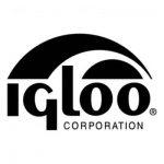 igloo-117506-e1468351983571