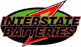 interstate-batteries-logo-400
