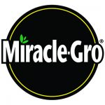 miracle-gro-logo-featured
