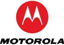 motorola-red-logo400